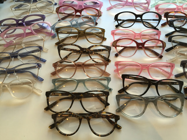 Last Day To Get Discounted Eyewear At Modo