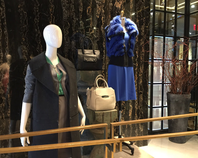 Update Your Office Look At The Elie Tahari Sample Sale