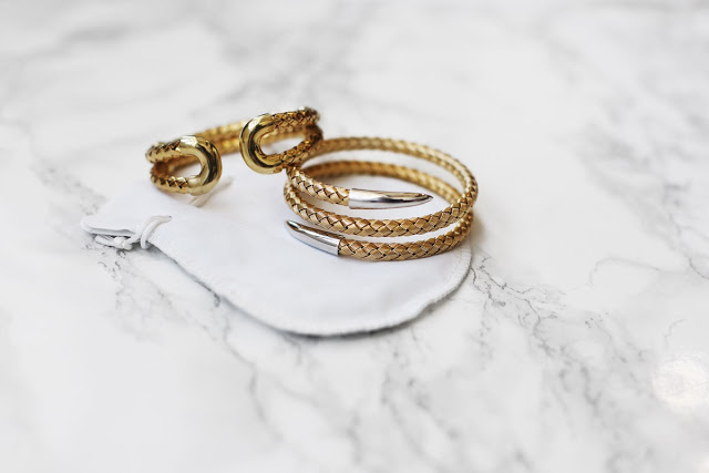 Fine Jewelry Launches At Century 21 Stores