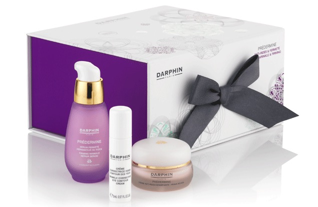 Beauty Deal – Space NK Online Sale Up To 80% Off
