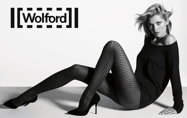 Wolford Sample Sale Coming In March