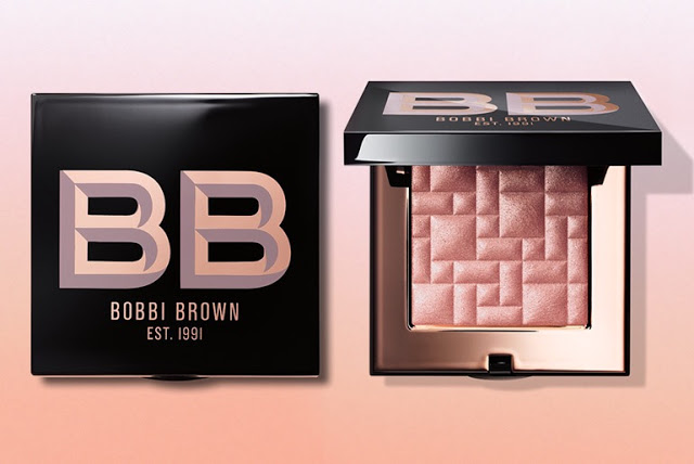 Sample Sale – Bobbi Brown