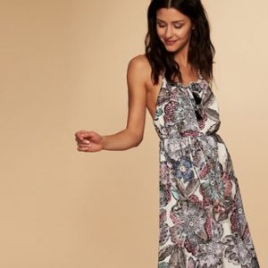 1 state dress sample sale