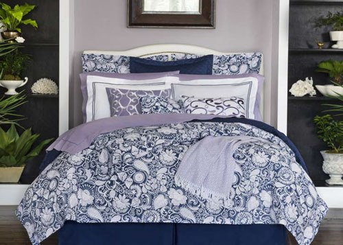 sferra bedding sample sale
