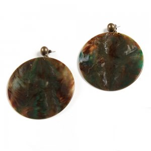 PONO sample sale jewelry