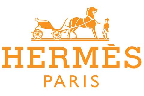 hermes sample sale