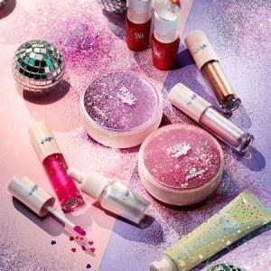 Club Clio k-beauty sample sale