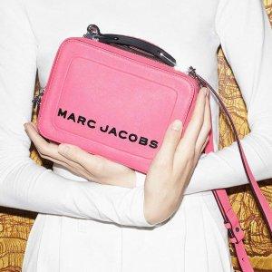 Marc Jacobs bag sample sale
